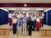 DSCN9412.JPG