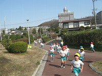 マラソン038.JPG