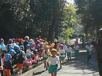 マラソンマラソン033.JPG
