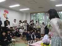 入園式入園式033.JPG