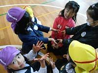 小学校小学校033.JPG